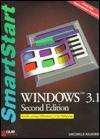Windows 3.1 Smartstart (Smartstart (Oasis Press)) - John M. Preston