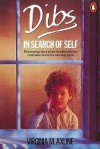Dibs in Search of Self: Personality Development in Play Therapy - Virginia Mae Axline