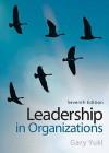 Leadership in Organizations - Gary Yukl