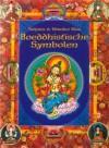 Boeddhistische Symbolen - Tatjana & Mirabai Blau