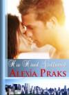 His Hired Girlfriend - Alexia Praks