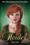 Heidel - Anita Valle