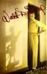 Walt Disney: An American Original - Bob Thomas, Walt Disney Company