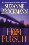 Hot Pursuit - Suzanne Brockmann