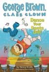 Dance Your Pants Off! - Nancy E. Krulik, Aaron Blecha