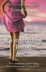 Rainshadow Road (Audio) - Lisa Kleypas