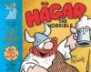 Hagar the Horrible: The Epic Chronicles: The Dailies 1974-1975 - Dik Browne