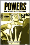 Powers - Volume 3: Little Deaths - Brian Michael Bendis, Michael Avon Oeming, K. C. McCrory