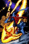 Amazing Spider-Man: 24/7 - Dan Slott, Mark Waid, Fred Van Lente, Barry Kitson, Mike McKone, Paulo Siqueira