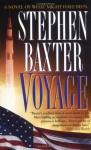 Voyage - Stephen Baxter