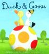 Duck & Goose - Tad Hills