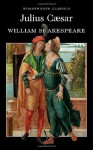 Julius Caesar (Wordsworth Collection) - William Shakespeare