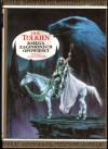 Księga zaginionych opowieści - J.R.R. Tolkien