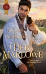 Tall, Dark and Disreputable - Deb Marlowe