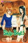 Skip Beat!, Vol. 05 - Yoshiki Nakamura