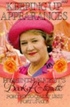 Keeping Up Appearances : Hyacinth Bucket's Book of Etiquette for the Socially Less Fortunate - Roy Clarke, Jonathan Rice