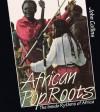 African Pop Roots - John Collins