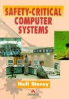 Safety Critical Computer Systems - Neil Storey
