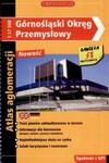 Gornoslaski Okreg Przemysowy: Atlas Aglomeracji 1:17 500 - Polskie Przedsi Ebiorstwo Wydawnictw Kar