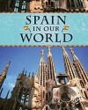 Spain - Sean Ryan