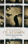 Sakleysingjarnir - Olaf Olafsson