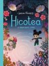 Hicotea - Lorena Álvarez
