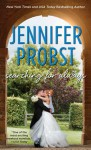 Searching for Always - Jennifer Probst