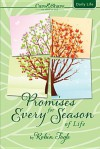 Promises for Every Season of Life - Robin Fogle