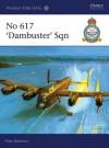 No 617 'Dambuster' Sqn - Alex Bateman, Chris Davey
