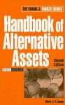 Handbook of Alternative Assets - Mark J.P. Anson