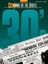More Songs of the 1930's: The Decade Series - Hal Leonard Publishing Company