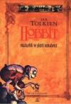 Hobbit: Oradaydık ve Şimdi Buradayız - J.R.R. Tolkien, Emel İzmirli