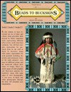 Beads to Buckskins, Vol. 11 - Peggy Sue Henry