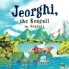 Jeorghi, the Seagull - Daniela