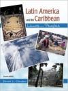 Latin America & the Caribbean - David L. Clawson