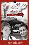 Emmy Budd and the Scarlet Scarf - Jean Blasiar