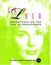 Adventures on the Isle of Adolescence - Cid Corman, Loca