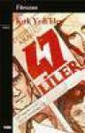 47'liler - Füruzan