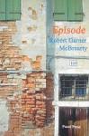 Episode - Robert Garner McBrearty, J. Thomas Hetrick