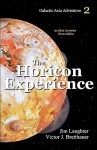The Horicon Experience - Jim Laughter, Victor J. Bretthauer