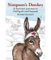 Simpson's Donkey - Peter Stanley, Michelle Dawson