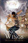 Angels without Wings (Volume 1) - Chris Smith