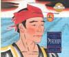 "Peachboy: A Japanese Folktale (Rabbit Ears ""We All Have Tales"") - Erick Metaxas, Jeffrey Smith"