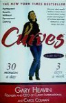 Curves : Permanent Results without Permanent Dieting - Carol Colman, Gary Heavin