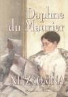 Niezłomna - Daphne du Maurier