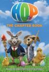 Hop: The Chapter Book - Annie Auerbach