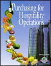 Purchasing for Hospitality Operations - William B. Virts, Jack D. Ninemeier