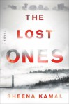 The Lost Ones - Sheena Kamal
