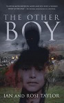 The Other Boy - Rosi Taylor, Rob McEwan, Ian Taylor