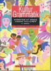 Kulturgrammatik - Gillis Herlitz